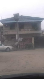 2 bedroom Flat / Apartment for sale NATHAN STREET  Ojuelegba Surulere Lagos