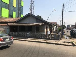 4 bedroom Office Space Commercial Property for sale 34, Little Road, off Harvey Street, YABA, Lagos Yaba Lagos
