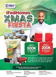 Residential Land Land for sale Along kubwa express way Gwarinpa Abuja