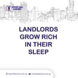 Residential Land Land for sale opposite charly boy Karsana Abuja