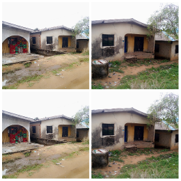 2 bedroom Mixed   Use Land Land for sale Ketu - Iyanera, Ijanikin Okokomaiko Ojo Lagos