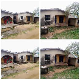 2 bedroom Mixed   Use Land Land for sale Ketu - Iyanera, Ijanikin Okokomaiko Ojo Lagos