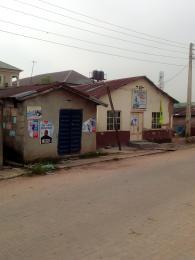 Residential Land Land for sale Ifako Ifako-gbagada Gbagada Lagos