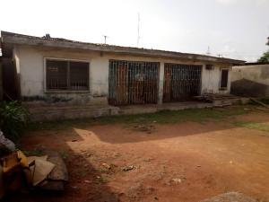 House for sale Oladunmade close  Idimu Egbe/Idimu Lagos