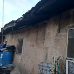 8 bedroom Detached Bungalow House for sale Itire Road Mushin Mushin Lagos