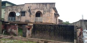 House for sale Glory estate  Ifako-gbagada Gbagada Lagos