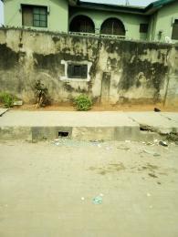Residential Land Land for sale Olorunda Estate road Ketu Kosofe/Ikosi Lagos - 1