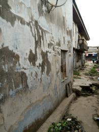 4 bedroom Flat / Apartment for sale Off Ijesha road Ijesha Surulere Lagos