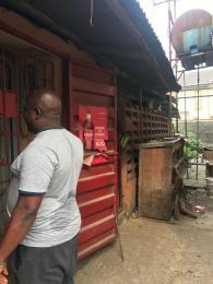 4 bedroom Blocks of Flats House for sale Oworonshoki Gbagada Lagos