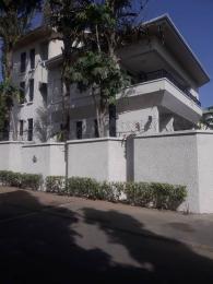 5 bedroom House for rent Maitama Maitama Abuja