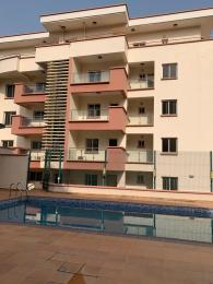 3 bedroom Penthouse Flat / Apartment for rent Asokoro  Asokoro Abuja
