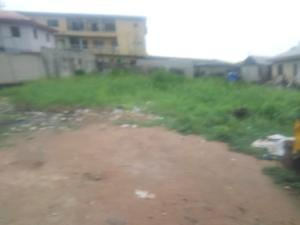 Serviced Residential Land Land for sale Ikosi ketu Ikosi-Ketu Kosofe/Ikosi Lagos