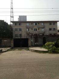 Blocks of Flats House for sale Adeola hopewell Adeola Hopewell Victoria Island Lagos