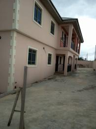 2 bedroom Flat / Apartment for sale Elepe Ikorodu Ikorodu Lagos