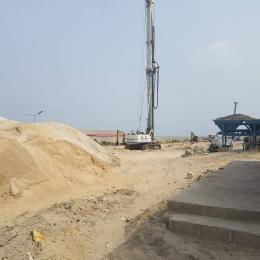 Land for sale Igboguim Free Trade Zone Ibeju-Lekki Lagos