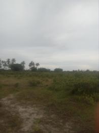 Land for sale Ishiwo  Yewa Ogun