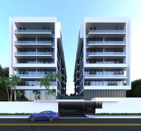 3 bedroom Detached Duplex House for sale Ikoyi Lagos