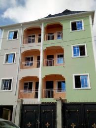 1 bedroom mini flat  Self Contain Flat / Apartment for rent Lawanson  Lawanson Surulere Lagos
