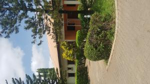 6 bedroom Detached Bungalow House for sale Close to jabi lake mall Jabi Abuja