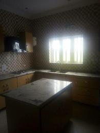 5 bedroom Detached Duplex House for sale Ologolo busstop  Jakande Lekki Lagos