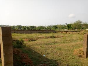 Residential Land Land for sale Custom street, Akingbade Area, off Ife Road Alakia Ibadan Oyo
