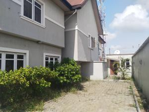 4 bedroom Semi Detached Duplex House for sale Lekki Phase 1 Lekki Phase 1 Lekki Lagos - 5