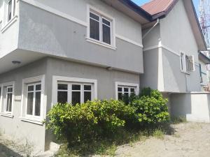 4 bedroom Semi Detached Duplex House for sale Lekki Phase 1 Lekki Phase 1 Lekki Lagos