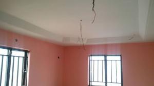 3 bedroom Flat / Apartment for sale Yaa Wahab Estate phase 2 Wuye Abuja