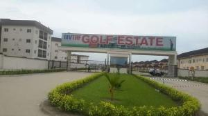 3 bedroom Flat / Apartment for sale Peter Odili Rd. Trans Amadi Port Harcourt Rivers