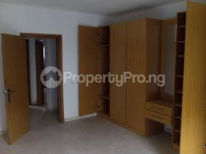 3 bedroom Terraced Duplex House for sale Babatope Bejide street Lekki Phase 1 Lekki Lagos