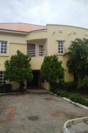 4 bedroom Detached Duplex House for sale Off Admiralty  Lekki Phase 1 Lekki Lagos