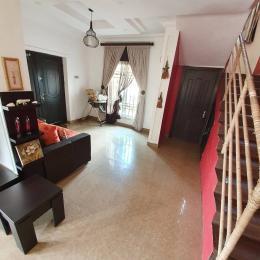 4 bedroom Detached Duplex House for sale Lekki Pearl Gardens Estate Sangotedo Ajah Lagos
