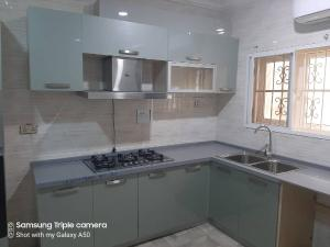 5 bedroom Terraced Duplex House for sale guzape abuja Guzape Abuja