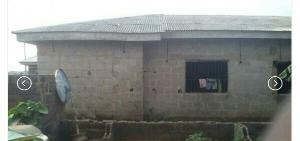 4 bedroom Detached Bungalow House for sale -  Sango Ota Ado Odo/Ota Ogun
