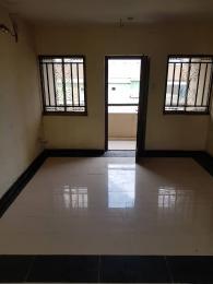 5 bedroom Terraced Duplex House for sale Millenuim estate. Millenuim/UPS Gbagada Lagos