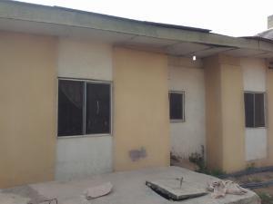 5 bedroom House for sale Arigbanla orile agege Agege Lagos - 0