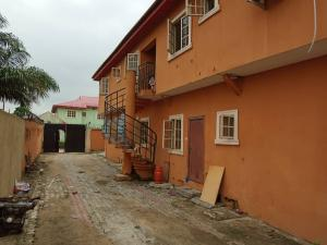 House for sale Okere, near coop Villa Estate  Ajah Lagos