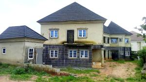 1 bedroom mini flat  Self Contain Flat / Apartment for sale Apo resettlement area  Apo Abuja