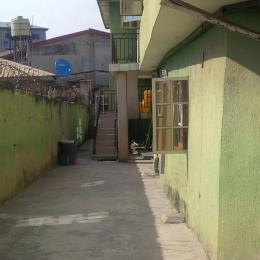 Detached Bungalow House for sale OGUDU Ogudu Ogudu Lagos