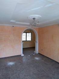 Blocks of Flats House for sale Yayale Ahmed Estate, Apo Quarters Abuja, Nigeria Apo Abuja