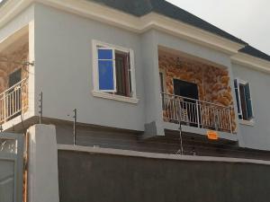 Flat / Apartment for sale Millennium estate Millenuim/UPS Gbagada Lagos