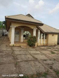4 bedroom House for sale Bodija extension Oluwo NLA Ibadan Bodija Ibadan Oyo - 1