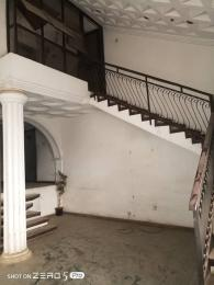 4 bedroom House for sale Bodija extension Oluwo NLA Ibadan Bodija Ibadan Oyo