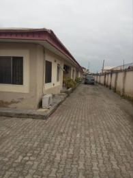 Flat / Apartment for sale Remlek Badore Ajah Lagos - 2
