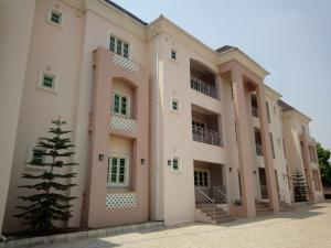 3 bedroom Blocks of Flats House for sale Airport Junction, Jabi Jabi Abuja