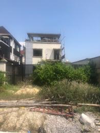 5 bedroom Detached Duplex House for sale Oriwu street by U3 estates Lekki Phase 1 Lekki Lagos
