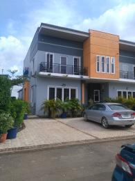 3 bedroom Terraced Duplex House for sale after queens estate in karsana aka qwaripa extention Karsana Abuja