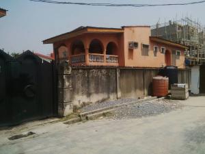 3 bedroom House for sale Lekki Lekki Phase 1 Lekki Lagos - 0