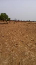 Land for sale Phase 3, Layout 5 Gwagwalada Abuja