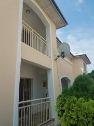 4 bedroom House for sale Victory Park Estate Jakande Lekki Lagos